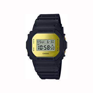 Casıo Casio Dw-5600Bbmb-1Dr Saat