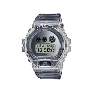 Casıo Casio Dw-6900Sk-1Dr Erkek Saat