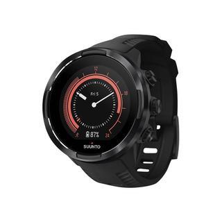 Suunto 9 G1 Baro Black Akıllı Saat