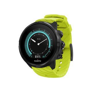Suunto 9 G1 Lime Akıllı Saat
