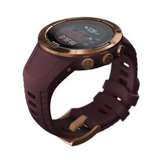 Suunto 5 G1 Burgundy Copper Akıllı Saat