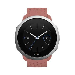 Suunto 3 Granite Red Akıllı Saat