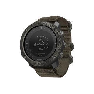 Suunto Suunto Ss022292000 Traverse Alpha Folıage Saat