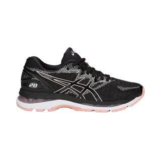 Asics Gel-Nımbus 20 Kadın Yol Koşusu Ayakkabısı