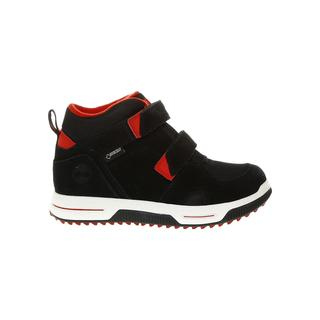 Tımberland City Stomper Mid Gore-Tex Çocuk Ayakkabı