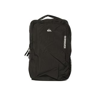 Quıksılver Everyday Backpack V2 Erkek Sırt Çantası