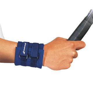 Babolat Wrist Support Bilek Desteği