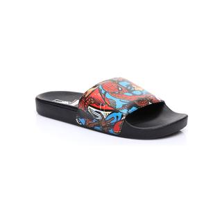 Vans Slide-On Erkek Ayakkabı