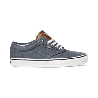 Vans Atwood Erkek Ayakkabı