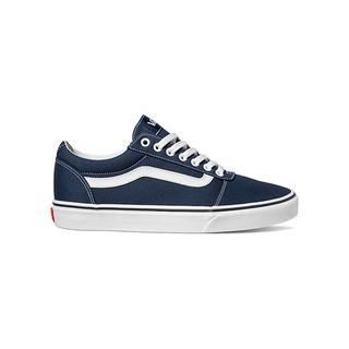 Vans Ward Erkek Ayakkabı