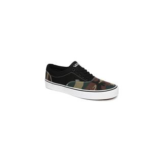 Vans Doheny Erkek Ayakkabı