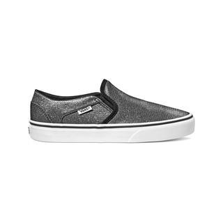 Vans Asher Kadın Ayakkabı