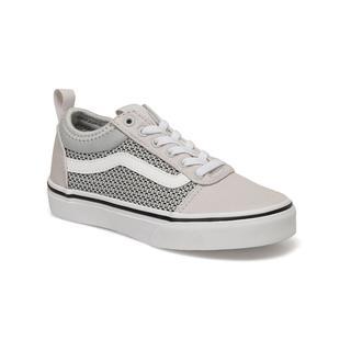 Vans Ward Alt Closure Çocuk Ayakkabı