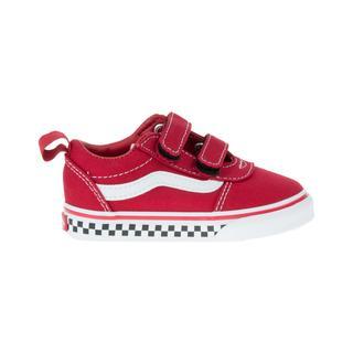 Vans Td Ward Çocuk Ayakkabı