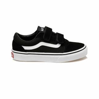 Vans Ward Çocuk Ayakkabı