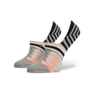 Stance Hat Trıck 2 Kadın Çorap