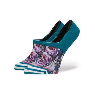 Stance Fruıty Flower Kadın Çorap