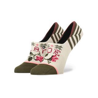 Stance Slay Rıde Kadın Çorap