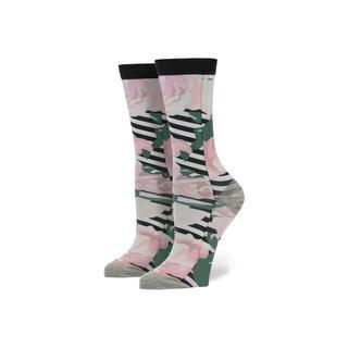 Stance Melrose Kadın Çorap