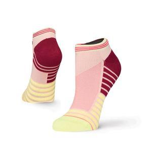 Stance Record Low Kadın Çorap