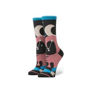 Stance Caprıcorn Kadın Çorap