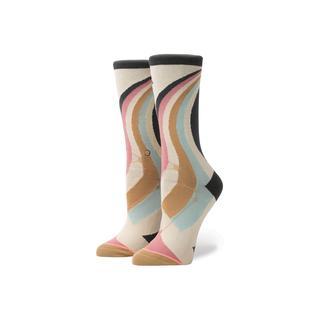 Stance Aquarıus Kadın Çorap