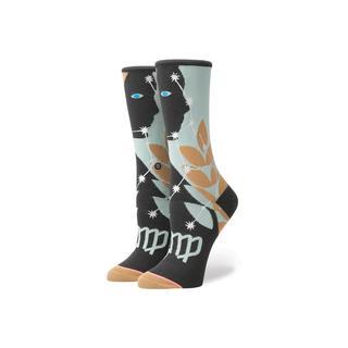 Stance Vırgo Kadın Çorap