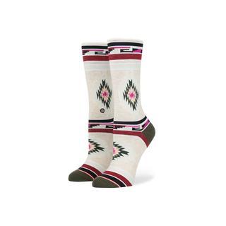 Stance Krısta Everyday Kadın Çorap