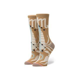 Stance Scorpio Kadın Çorap