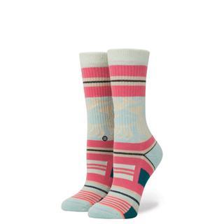 Stance Nalanı Kadın Çorap