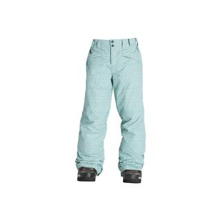 Billabong Alue Çocuk Snowboard Pantolonu