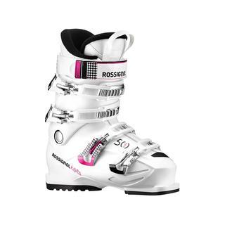 Rossıgnol Kıara 50 Kadın Kayak Ayakkabısı