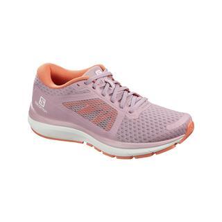 Salomon Vectur Kadın Yol Koşusu Ayakkabısı