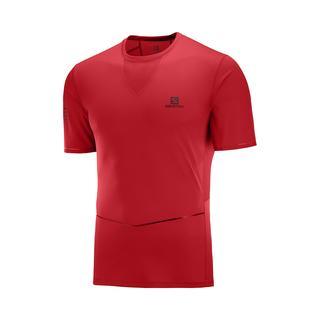 Salomon Senseltra M- Erkek Koşu T-Shirt