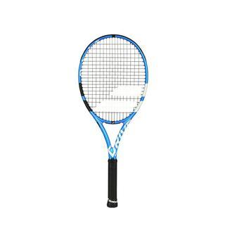 Babolat Pure Drive Kordajsız Tenis Raketi