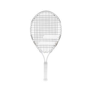 Babolat Wımbledon Çocuk Tenis Raket