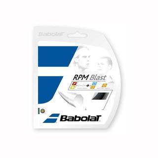 Babolat Rpm Blast 100M Kordaj Rulo
