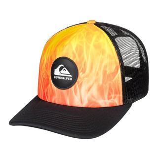 Quıksılver Brıghtlearnıngs Erkek Şapka