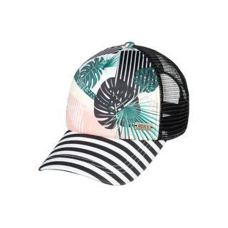 Roxy Water Come Down Kadın Şapka