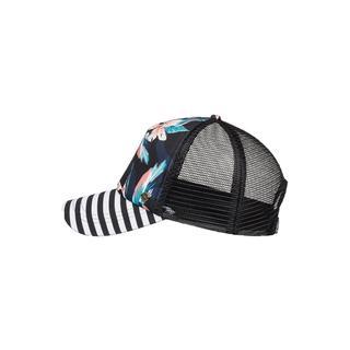 Roxy Btfl Mornıng Kadın Şapka