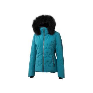 Phenıx Rose (Fur) Kadın Kayak Montu