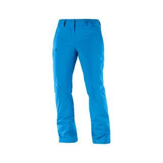 Salomon cemanıa W- Kadın Kayak Pantolonu