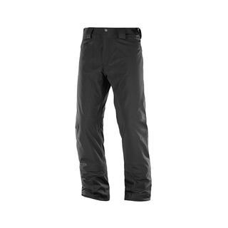 Salomon cemanıa M- Erkek Kayak Pantolonu