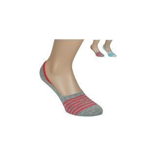 Norfolk Scarlett-A Çorap