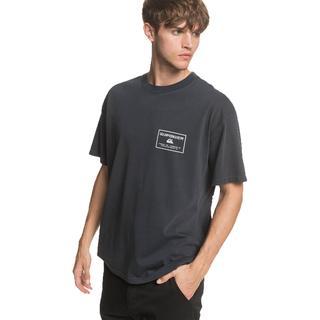Quiksilver Xcompss Erkek T-Shirt