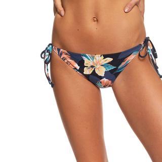 Roxy Be Cl Bo Kadın Bikini Altı