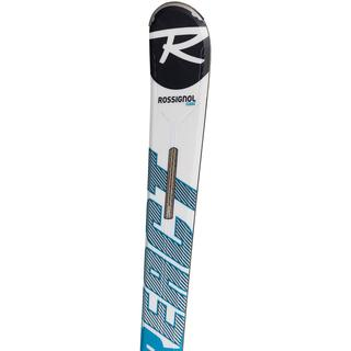 Rossıgnol React R2 (Xpress) Erkek Kayak