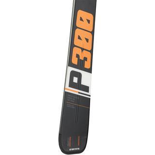 Rossıgnol Pursuıt 300 (Xpress2) Erkek Kayak