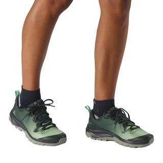 Salomon Vaya Kadın Outdoor Ayakkabı