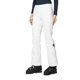 Rossıgnol Skı Softshell Kadın Kayak Pantolonu
